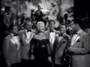 Джаз _ Jazz (Кен Бернс _ Ken Burns) Фильм 5. Свинг_ чистое наслаждение (1935-193