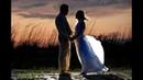 Как избежать разочарования в любви?