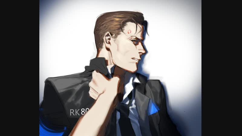 Rk1700|Rk900 and Rk 800