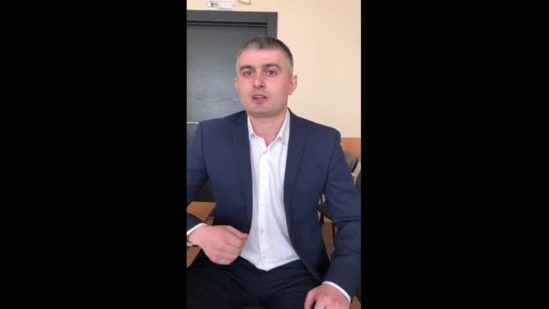 Отзыв Норик Арутюнян, генеральный директор компании Экспорт-Сибирь