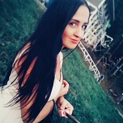 Elena Zybalova-Lash