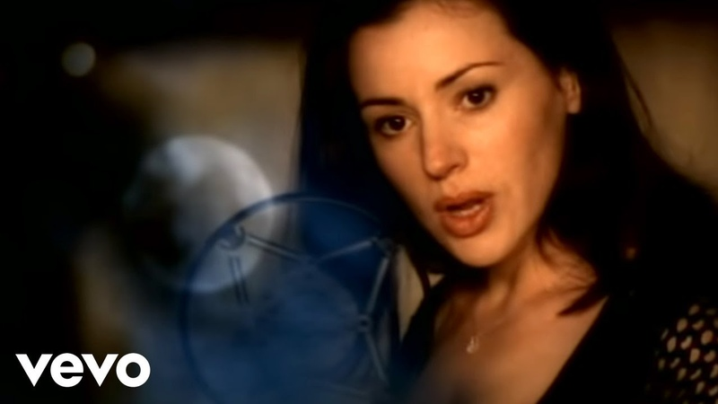 Marc Anthony Tina Arena I Want to Spend My Lifetime Loving You