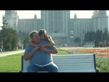 Денис Клявер - Когда ты станешь большой,дочь, когда доверишься мне, сын!