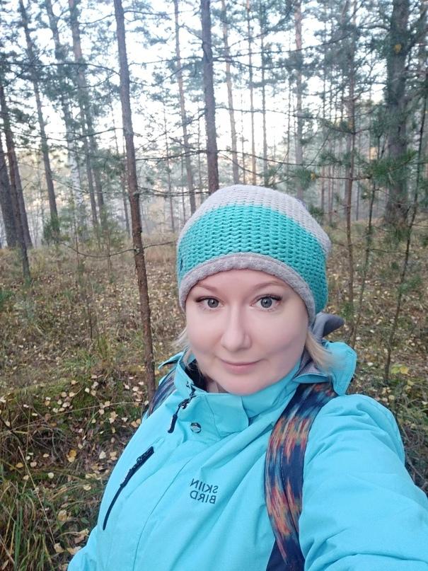 Наталья Маринина   Нижний Новгород