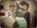 Яна Крайнова фото #3