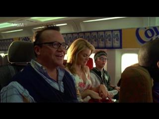 Soul Plane, Snoop Dogg (2004)