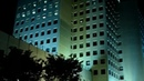 ZOLOTO Белая ночь Южная Корея, 2009 г.