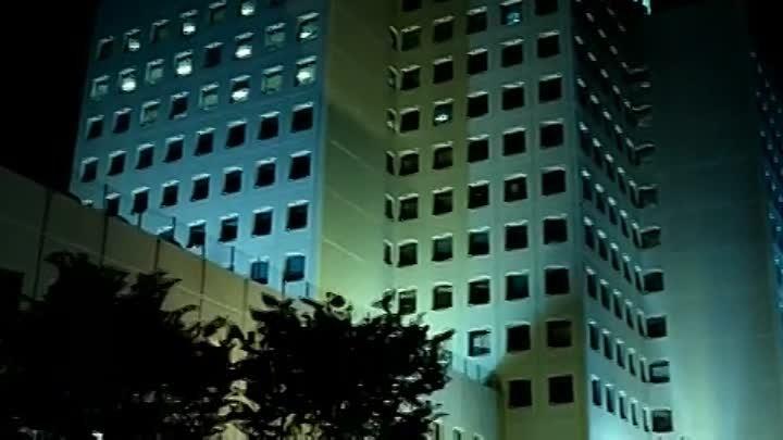 ZOLOTO Белая ночь Южная Корея 2009 г
