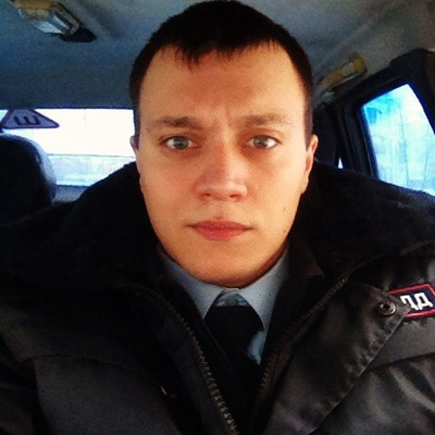 Рома Езепчук
