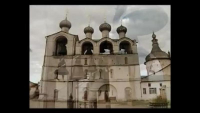 Било и церковные колокола