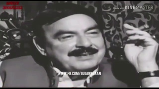 Shaikh Rasheed Beautiful Heartouching Shairi perfect words for lovers