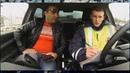 Приколы на дорогах России