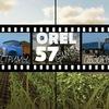 Orel 57RUS Games
