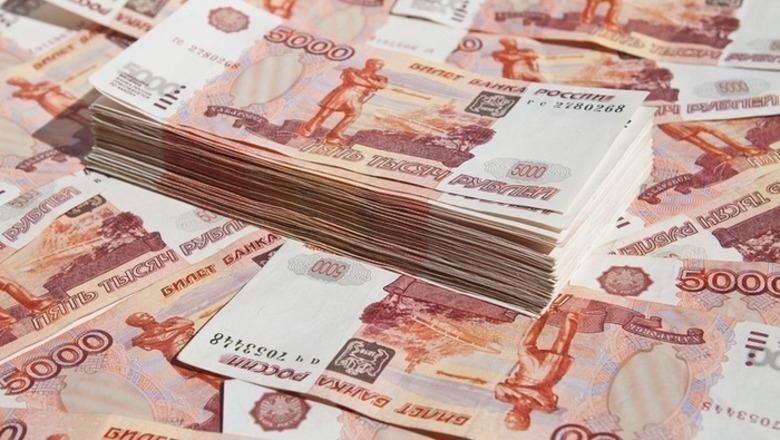 У чиновников арестовали имущество на 2 млрд рублей