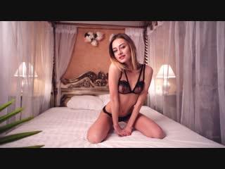 Mari ( Сексуальная, Приват Ню, Private Модель, Nude 18+ )
