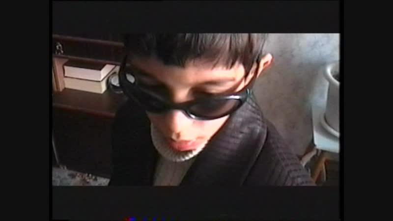 Матрица 4 2004 г