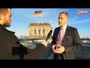 Die immense Bedrohung durch den UN Migrationspakt Interview Petr Bystron AfD