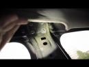 АВТОХЛАМ за 1 300 000р ЖЕСТЬ Nissan X Trail почти кабриолет