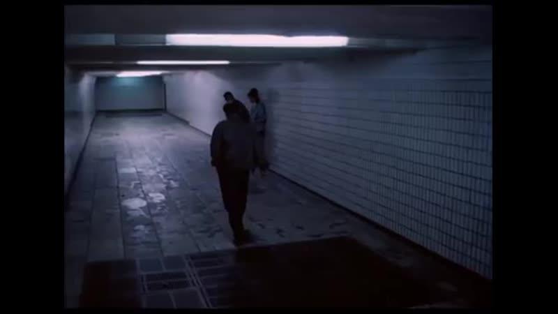 «Авария» – дочь мента (драма, реж.mp4