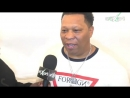 Mannie Fresh says he has 11 unreleased songs with Lil Wayne that didn't make Tha Carter V but we will be hearing them at some p
