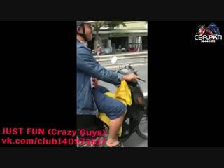 Public wanker in vietnam caught spy член хуй дроч cock penis wank jerk public cfnm