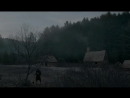 Ведьма 2O15 Трейлер