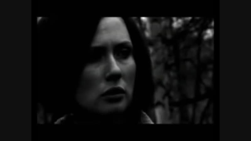 Depeche Mode - Lie to Me (Dominatrix Remix 2009)