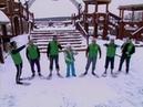 ДОМ-2 Город любви 2120 день Вечерний эфир (28.02.2010)