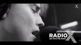 Sam Fender - Dead Boys Radio X Session
