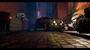 Mr.Hack Jack Robot Detective - Trailer