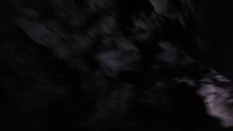 кунгурская пещера 4