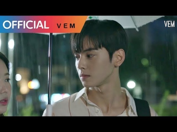 [MV] Junggigo(정기고) - D-Day (내 아이디는 강남미인 OST Part 5) My ID is Gangnam Beauty Part 5
