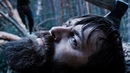 Глубокие реки — Трейлер русского фильма 2018