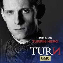 Jake Bugg альбом Turpin Hero