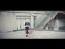 Kodaline - All I Want (Part 2).mp4