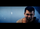 Rock Privet - Знаешь Ли Ты (МакSим & Linkin Park Cover) (2018)