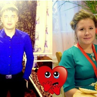 Захар Мурзин