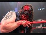 Wrestling Online - TNA Bound For Glory 2008 oct 12 (Стрим #46)