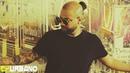 Gamalier Feat Randy Yomo Amor Eterno Remix l Reggaeton 2018