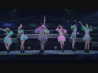 [BD] Part 3. Morning Musume '18 Concert Tour Haru ~We are MORNING MUSUME~