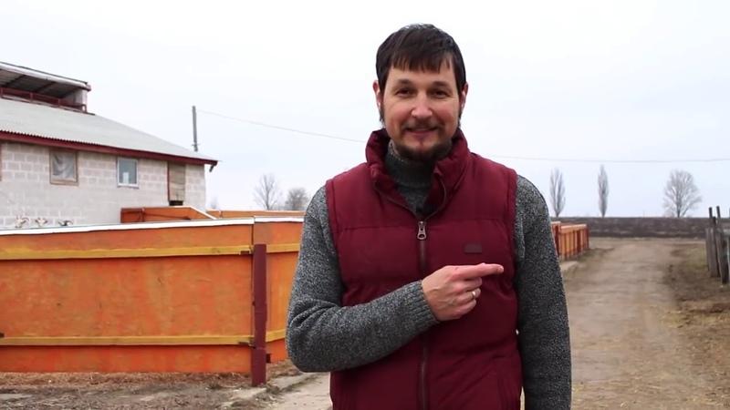 Республиканская Козья Ферма, Козье молоко в Алматы тел 87773172483