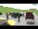 [TaGs Play Theme] САМЫЙ ДОРОГОЙ ТЮНИНГ BMW E30! 5 ЛЯМОВ НА ПРОКАЧКУ - GTA: КРИМИНАЛЬНАЯ РОССИЯ (CRMP)
