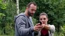 Смотреть онлайн сериал Моя любимая мишень 1 сезон Интервью. Максим Щеголев: рубикон перейден и падение неизбежно бесплатно в хорошем качестве