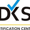 DCS - SERVICE