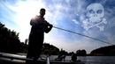 Рыбалка на мертвые воблеры! 💀 Ловля щуки на спиннинг осенью! Твичинг. Проект - Коробка мертвецов 1