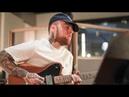 Mac Miller - Dunno (Recorded at Spotify Studios NYC)