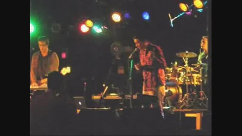 Friend,please live 10/11/2009