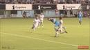 Fernando Torres Goal 2 Sagan tosu vs Gamba Osaka