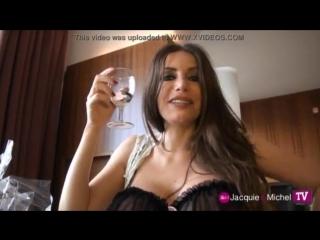 секс с большегрудой француженкой Eeciahaa Dalifcka порно,домашнее,минет,сосет,отсосала,зрелые,инцест,анал,жесткое,выебал,трахнул
