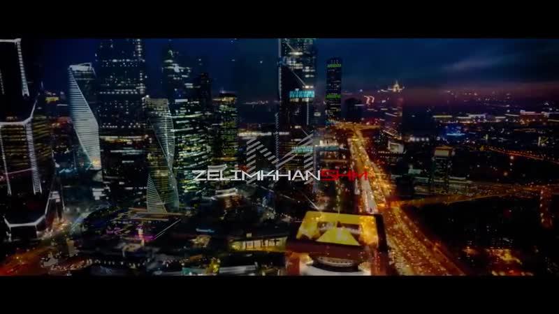 MiyaGi Эндшпиль feat 9 Грамм - Рапапам